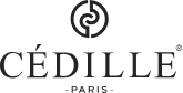 Cedilleparis